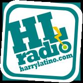 Logo_HLradio
