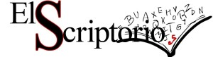 scriptorio