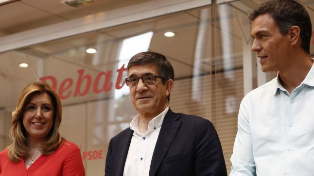 candidatos-secretaria-general-psoe-ferraz_1026507513_7566407_1020x574